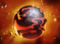 60px-Orb_of_Destruction_icon