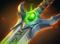 60px-Paladin_Sword_icon