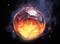60px-Philosopher's_Stone_icon
