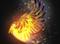 60px-Phoenix_Ash_icon
