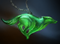 60px-Quickening_Charm_icon