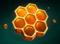 60px-Royal_Jelly_1_icon