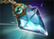 60px-Spell_Prism_icon
