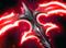 60px-Stygian_Desolator_icon