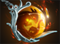 60px-Timeless_Relic_icon