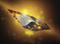 60px-Titan_Sliver_icon