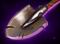 60px-Trusty_Shovel_icon