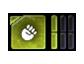 Scrappy_bonus_1
