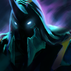 Abaddon_icon.2e16d0ba.fill-71x71.png