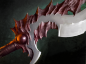 Abyssal_Blade_icon