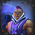 Anti-mage_icon_underlords