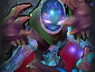 Arc_warden_icon_underlords