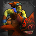 batrider_icon_underlords