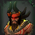 Beastmaster_icon_underlords