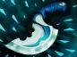 Blink_Dagger_icon