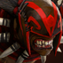 Bloodseeker_icon.2e16d0ba.fill-71x71.png