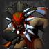 Bloodseeker_icon_underlords