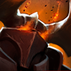 Chaos_Knight_icon.2e16d0ba.fill-71x71.png