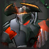 Chaos_knight_icon_underlords