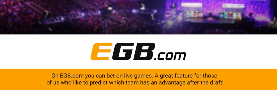 EGB Content Banner Betting