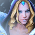 Crystal_Maiden_icon.2e16d0ba.fill-71x71.png