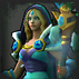 Crystal_maiden_icon_underlords