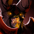 Doom_icon.2e16d0ba.fill-71x71.png