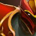 Dragon_Knight_icon.2e16d0ba.fill-71x71.png