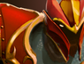 Dragon knight