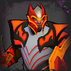 Dragon_knight_icon_underlords