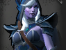 Drow_ranger_icon_underlords