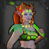 Enchantress_icon_underlords