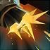 Gyro Flak Cannon