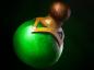 Healing_Salve_icon