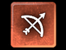 Hunters_Underlords_Icon.2e16d0ba.fill-95x72.png