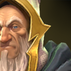 Keeper_of_the_Light_icon.2e16d0ba.fill-71x71.png