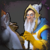 Keeper_of_the_light_icon_underlords