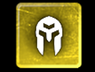 Knights_Underlords_Icon.2e16d0ba.fill-95x72.png