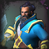 Kunkka_icon_underlords
