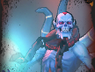 Lich_icon_underlords