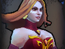 Lina_icon_underlords