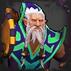 Lone_druid_icon_underlords
