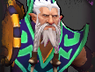 Lone_druid_icon_underlords