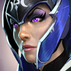Luna_icon.2e16d0ba.fill-71x71.png