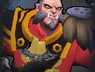 Lycan_icon_underlords