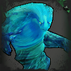 Morphling_icon_underlords