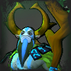 Nature's_prophet_icon_underlords