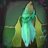 Necrophos_icon_underlords