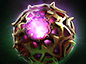 Octarine_Core_icon