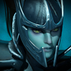 Phantom_Assassin_icon.2e16d0ba.fill-71x71.png